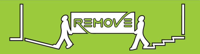 Remove DT GmbH